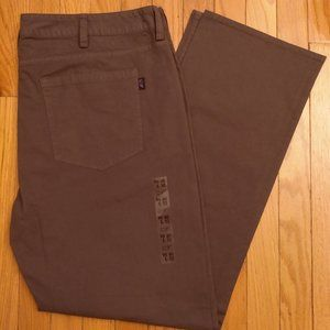 NWT Vineyard Vines Gray Chinos